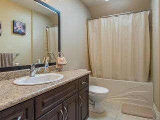 Photo 26: 1338 Blue Heron Cres in NANAIMO: Na Cedar House for sale (Nanaimo)  : MLS®# 844056