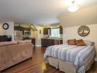 Photo 24: 1338 Blue Heron Cres in NANAIMO: Na Cedar House for sale (Nanaimo)  : MLS®# 844056