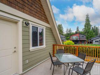 Photo 27: 1338 Blue Heron Cres in NANAIMO: Na Cedar House for sale (Nanaimo)  : MLS®# 844056