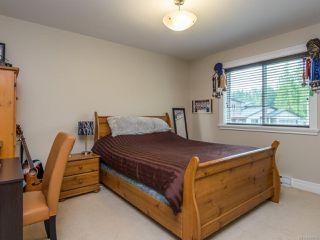 Photo 18: 1338 Blue Heron Cres in NANAIMO: Na Cedar House for sale (Nanaimo)  : MLS®# 844056