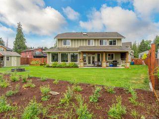 Photo 29: 1338 Blue Heron Cres in NANAIMO: Na Cedar House for sale (Nanaimo)  : MLS®# 844056