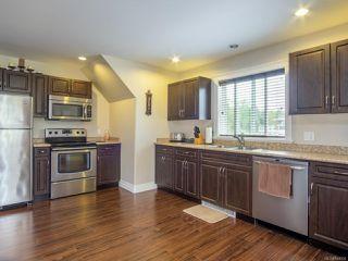 Photo 23: 1338 Blue Heron Cres in NANAIMO: Na Cedar House for sale (Nanaimo)  : MLS®# 844056