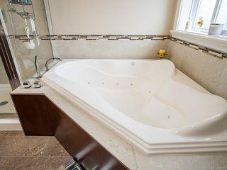 Photo 13: 1338 Blue Heron Cres in NANAIMO: Na Cedar House for sale (Nanaimo)  : MLS®# 844056