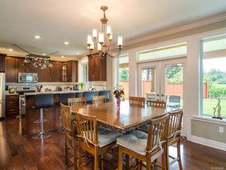 Photo 6: 1338 Blue Heron Cres in NANAIMO: Na Cedar House for sale (Nanaimo)  : MLS®# 844056