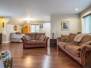 Photo 22: 1338 Blue Heron Cres in NANAIMO: Na Cedar House for sale (Nanaimo)  : MLS®# 844056