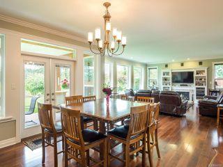 Photo 8: 1338 Blue Heron Cres in NANAIMO: Na Cedar House for sale (Nanaimo)  : MLS®# 844056