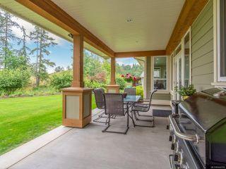 Photo 28: 1338 Blue Heron Cres in NANAIMO: Na Cedar House for sale (Nanaimo)  : MLS®# 844056