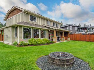 Photo 30: 1338 Blue Heron Cres in NANAIMO: Na Cedar House for sale (Nanaimo)  : MLS®# 844056