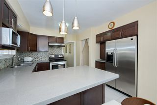 Photo 14: 330 E 50TH Avenue in Vancouver: South Vancouver House for sale (Vancouver East)  : MLS®# R2480343