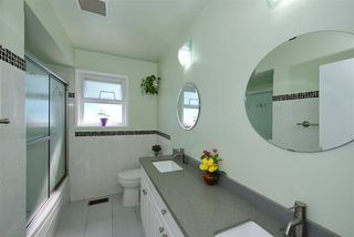 Photo 11: 330 E 50TH Avenue in Vancouver: South Vancouver House for sale (Vancouver East)  : MLS®# R2480343