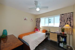 Photo 17: 330 E 50TH Avenue in Vancouver: South Vancouver House for sale (Vancouver East)  : MLS®# R2480343