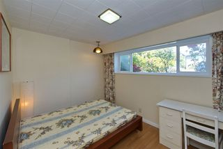 Photo 23: 330 E 50TH Avenue in Vancouver: South Vancouver House for sale (Vancouver East)  : MLS®# R2480343