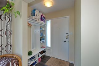 Photo 3: 330 E 50TH Avenue in Vancouver: South Vancouver House for sale (Vancouver East)  : MLS®# R2480343