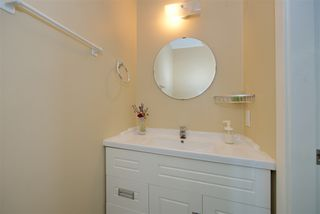 Photo 22: 330 E 50TH Avenue in Vancouver: South Vancouver House for sale (Vancouver East)  : MLS®# R2480343