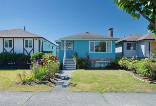 Photo 2: 330 E 50TH Avenue in Vancouver: South Vancouver House for sale (Vancouver East)  : MLS®# R2480343