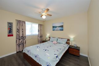 Photo 18: 330 E 50TH Avenue in Vancouver: South Vancouver House for sale (Vancouver East)  : MLS®# R2480343
