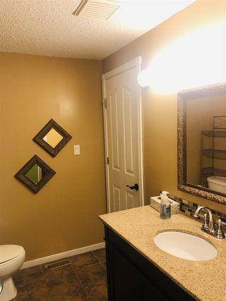 Photo 17: 17928 93 Avenue in Edmonton: Zone 20 House for sale : MLS®# E4208980