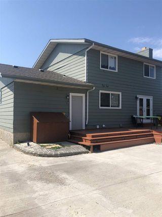 Photo 28: 17928 93 Avenue in Edmonton: Zone 20 House for sale : MLS®# E4208980