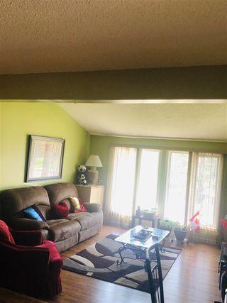 Photo 4: 17928 93 Avenue in Edmonton: Zone 20 House for sale : MLS®# E4208980