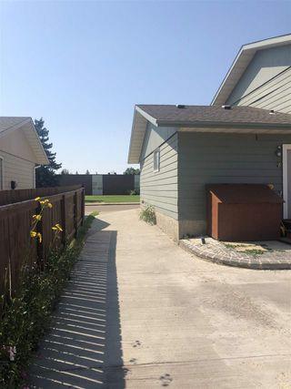 Photo 26: 17928 93 Avenue in Edmonton: Zone 20 House for sale : MLS®# E4208980