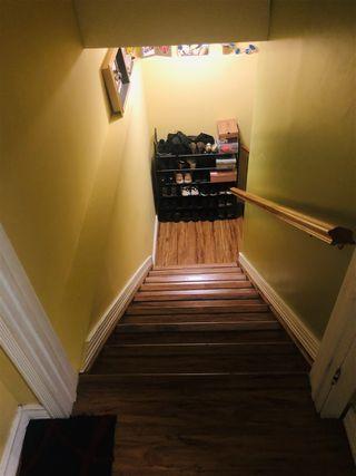 Photo 20: 17928 93 Avenue in Edmonton: Zone 20 House for sale : MLS®# E4208980