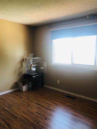 Photo 19: 17928 93 Avenue in Edmonton: Zone 20 House for sale : MLS®# E4208980