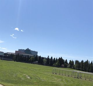 Photo 33: 17928 93 Avenue in Edmonton: Zone 20 House for sale : MLS®# E4208980