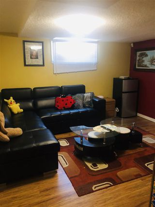 Photo 21: 17928 93 Avenue in Edmonton: Zone 20 House for sale : MLS®# E4208980