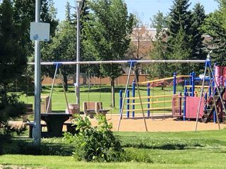 Photo 31: 17928 93 Avenue in Edmonton: Zone 20 House for sale : MLS®# E4208980