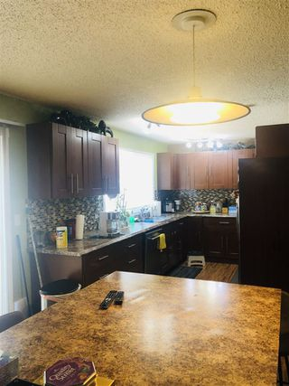 Photo 10: 17928 93 Avenue in Edmonton: Zone 20 House for sale : MLS®# E4208980