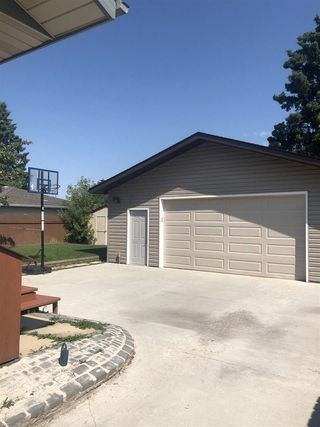 Photo 27: 17928 93 Avenue in Edmonton: Zone 20 House for sale : MLS®# E4208980