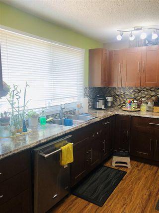 Photo 7: 17928 93 Avenue in Edmonton: Zone 20 House for sale : MLS®# E4208980