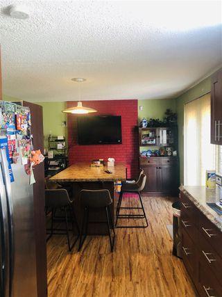 Photo 9: 17928 93 Avenue in Edmonton: Zone 20 House for sale : MLS®# E4208980