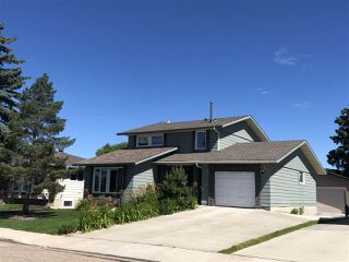 Photo 34: 17928 93 Avenue in Edmonton: Zone 20 House for sale : MLS®# E4208980