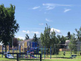 Photo 32: 17928 93 Avenue in Edmonton: Zone 20 House for sale : MLS®# E4208980
