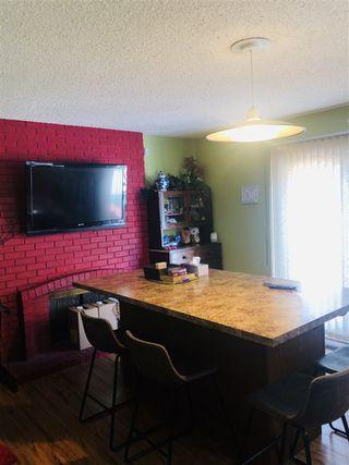 Photo 11: 17928 93 Avenue in Edmonton: Zone 20 House for sale : MLS®# E4208980