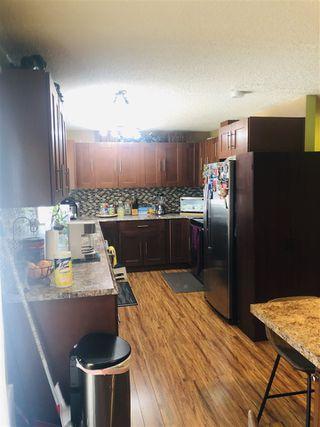 Photo 8: 17928 93 Avenue in Edmonton: Zone 20 House for sale : MLS®# E4208980