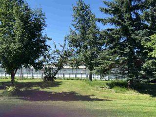 Photo 30: 17928 93 Avenue in Edmonton: Zone 20 House for sale : MLS®# E4208980