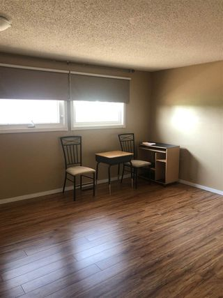 Photo 14: 17928 93 Avenue in Edmonton: Zone 20 House for sale : MLS®# E4208980