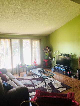 Photo 2: 17928 93 Avenue in Edmonton: Zone 20 House for sale : MLS®# E4208980