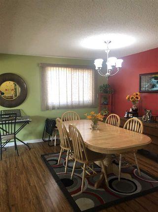 Photo 6: 17928 93 Avenue in Edmonton: Zone 20 House for sale : MLS®# E4208980