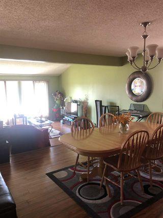 Photo 3: 17928 93 Avenue in Edmonton: Zone 20 House for sale : MLS®# E4208980
