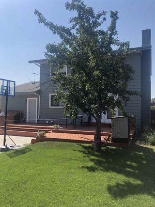 Photo 25: 17928 93 Avenue in Edmonton: Zone 20 House for sale : MLS®# E4208980