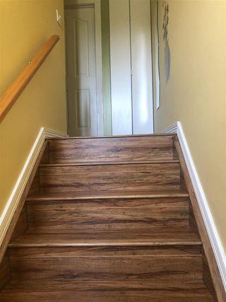 Photo 13: 17928 93 Avenue in Edmonton: Zone 20 House for sale : MLS®# E4208980