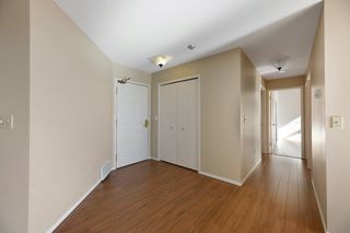 Photo 5: 713 3 PERRON Street: St. Albert Condo for sale : MLS®# E4209518