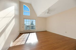 Photo 19: 713 3 PERRON Street: St. Albert Condo for sale : MLS®# E4209518