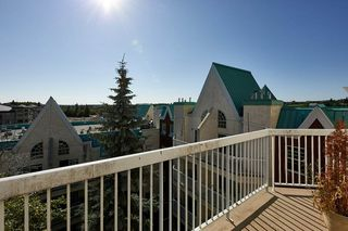 Photo 22: 713 3 PERRON Street: St. Albert Condo for sale : MLS®# E4209518