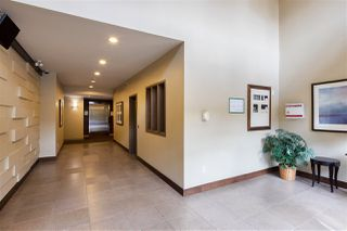"Photo 3: 401 2477 KELLY Avenue in Port Coquitlam: Central Pt Coquitlam Condo for sale in ""SOUTH VERDE"" : MLS®# R2489292"