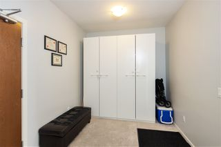 "Photo 24: 401 2477 KELLY Avenue in Port Coquitlam: Central Pt Coquitlam Condo for sale in ""SOUTH VERDE"" : MLS®# R2489292"