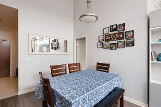 "Photo 22: 401 2477 KELLY Avenue in Port Coquitlam: Central Pt Coquitlam Condo for sale in ""SOUTH VERDE"" : MLS®# R2489292"
